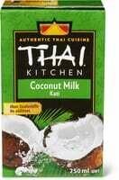 Thai Kitchen Lait de Noix de Coco 250ml