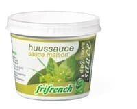 Frifrench Dip Haussauce 100g