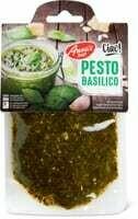 Anna's Best Pesto Basilico 150ml