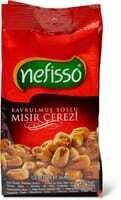 Nefisso Maïs grillé 200g