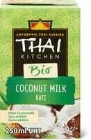 Bio Thai Kitchen Coconut milk Kati 250ml