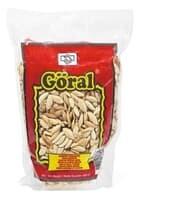 Göral graines de courge 400g