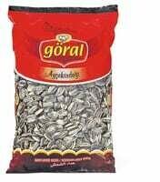 Göral graines de tourensol 300g