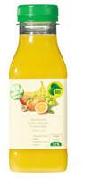 Bio Jus fruits mélangés 33cl
