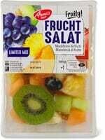 Anna's Best Salade des fruits 380g