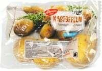 Anna's Best Pommes terre cuite vapeur 1 kg