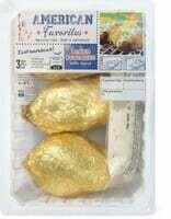 American Favorites Baked Potatoes 590g