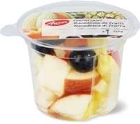 Anna's Best Macédoine de fruits 150g