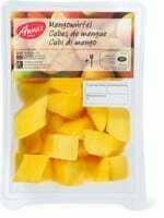 Anna's Best Cubes de mangue 320g