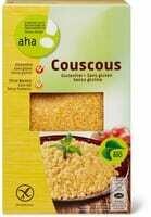 Bio aha! couscous 375g