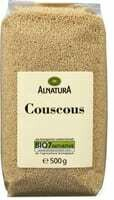 Alnatura Semoule de couscous 500g