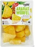 Anna's Best Ananas 380g