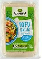 Alnatura Tofu nature 200g