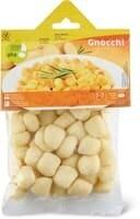 Gnocchi aha! 300g