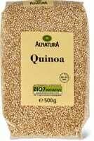 Alnatura Quinoa blanc 500g