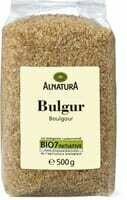 Alnatura Boulgour 500g