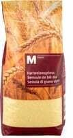 M-Classic Semoule de blé dur 500g
