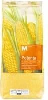 M-Classic Polenta moyenne 1kg