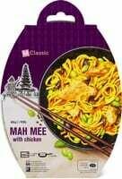 M-Classic Mah Mee 400g