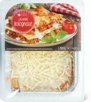 M-Classic Lasagne Bolognese 400g