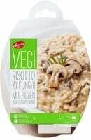Anna's Best Vegi Risotto champignons 365g