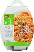 Anna's Best Vegi Risotto aux tomates 365g
