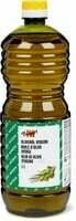 M-Budget huile d'olive vierge 1l