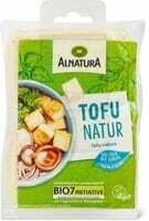 Alnatura tofu nature 2 x 200g