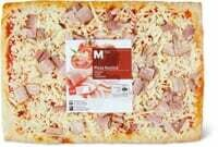 M-Classic Pizza Rustica 1/2 Family 500g