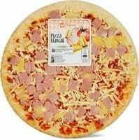 M-Classic Pizza Hawaii 400g