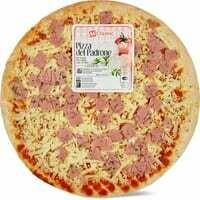 M-Classic Pizza Del Padrone 400g