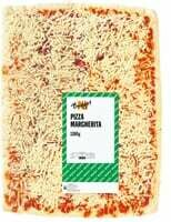 M-Budget Pizza Margherita 1.1kg
