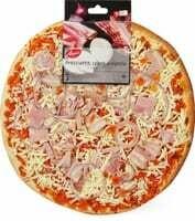 Anna's Best Pizza Prosciutto e speck 410g