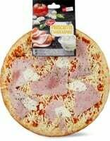 Anna's Best Pizza Prosciutto 400g