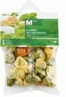 M-Classic Tortelloni tre colori 250g