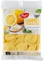 Anna's Best Fiori al limone 250g