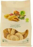 Bio Girasoli vegani verdure grigliate 250g