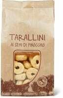 Taralli Finocchio 250g