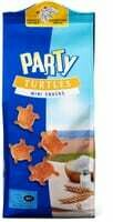 Party Turtles 150g