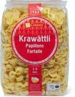 M-Classic Papillons 500g