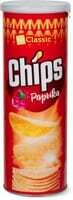 M-Classic Tuiles paprika 175g