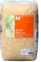 M-Classic Ribe Risotto parboiled 1kg