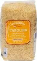 M-Classic Carolina Riz parboiled 1kg