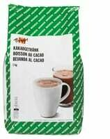 M-Budget Boisson au cacao 1kg