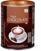 Hot Chocolate 350g