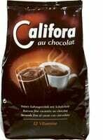Califora au chocolat 1kg