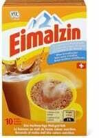 Eimalzin 10 x 15g