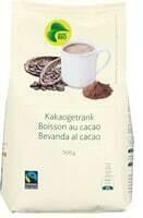 Bio Max Havelaar Boisson au cacao 500g