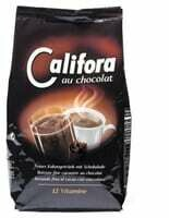 Califora au chocolat 500g