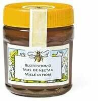 Miel de Nectar 550g